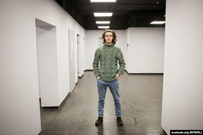Актывіст Legalize Belarus: «Змагацца супраць наркотыкаў — гэта папулізм».