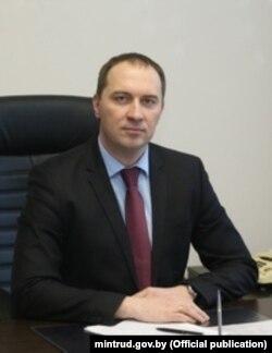 Андрэй Лабовіч