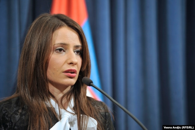 Za male iznose neće biti moguće sprovoditi izvršenje javne nepokretnosti koja služi isključivo za stanovanje dužnika: Kuburović