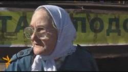 Бәрәңге базарны кыздыра