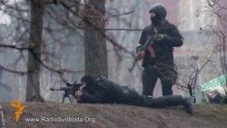 Ваша Свобода | Розстріл Майдану. Як вплине на розслідування заочний розгляд «справи Януковича»?