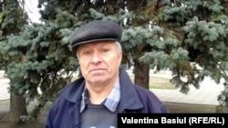 Vladimir Osoianu