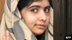 Malala Yousafzai, who was discharged from the Queen Elizabeth Hospital in Birmingham on January 3, is set to undergo skull surgery soon.
