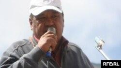 Майрамбек Тойчиев: Союздун тушунда Кыргызстан менен маданий карым-катнаштар үзгүлтүксүз болуп турар эле