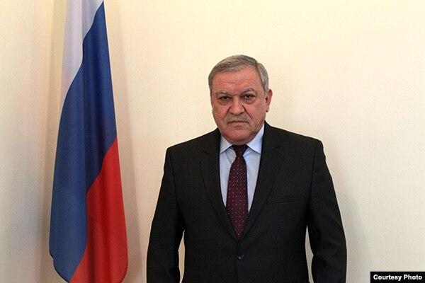 новости таджикистана сегодня 2016 ютуб