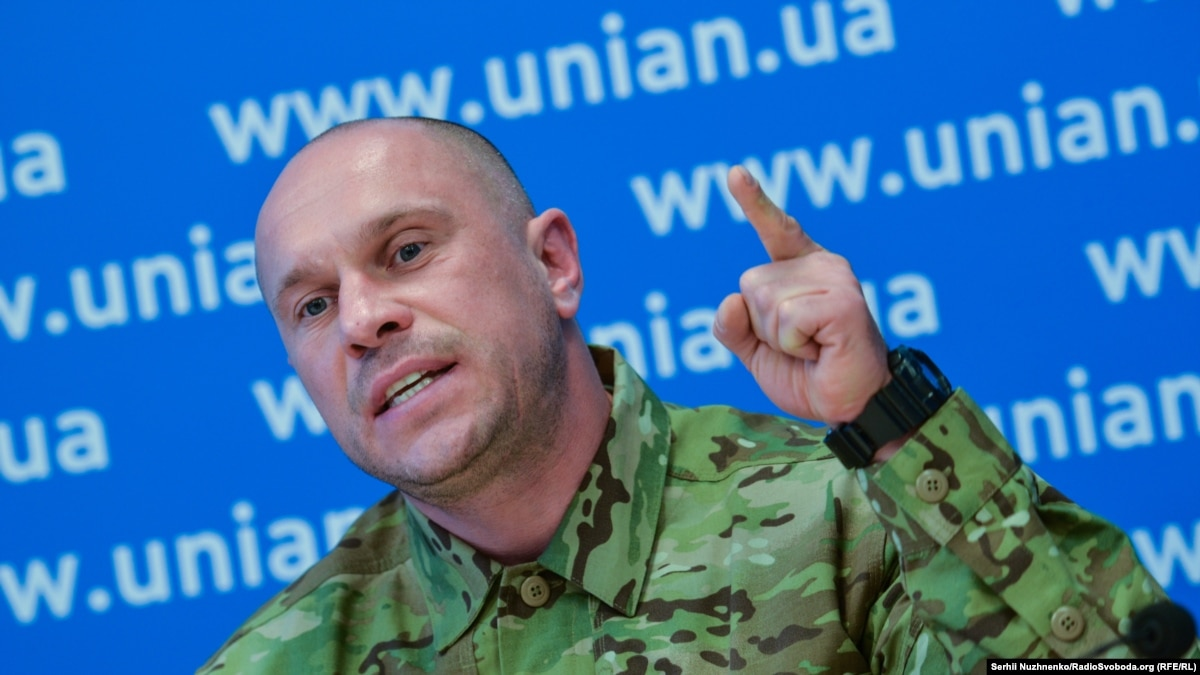 Радио Свобода Daily: Генпрокурор возбудил производство против народного депутата Киви после драки в ресторане