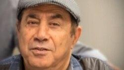 پرویز صیاد: اگر انقلاب نمیشد ۴۸ فیلم صمد ساخته بودم