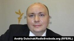 Денис Іванеско