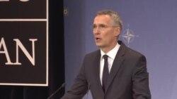 Secretarul-general Nato despre raporturile dintre statele Alianței Nord-Atlantice și Rusia