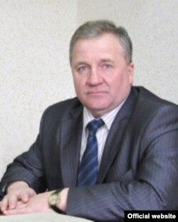 Яўген Семянкевіч