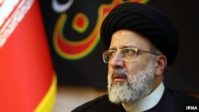 انتخابات ریاست جمهوری ایران زیر سایه سنگین تحریمهای بینالمللی و تحریم رایدهندگان برگزار میشود