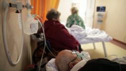 COVID tragedija u Rusiji i Brazilu