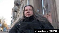 Уладзіслаў Наважылаў