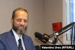 Moldova, new EU ambassador in Chisinau Jānis Mažeiks