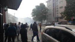 Kosovo, 13. oktobar 2021.