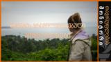 Georgia -- Monitori cover