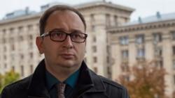 А судьи кто? Интервью с Николаем Полозовым   Радио Крым.Реалии