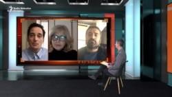 I mirna Bosna: TV Liberty na 25 godina od Dejtona