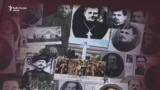 Preoţi basarabeni în temniţele comuniste