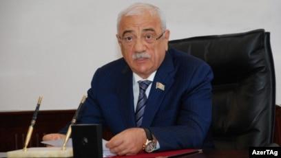 S.Möhbalıyev