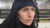 Оксана Сотиева объявила о создании общественного правозащитного движения под названием «Закон. Справедливость. Инал Джабиев»