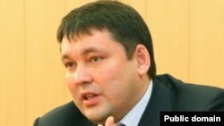 Марсель Йосыпов