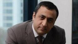 """Xəyal Məmmədxanlı: """"Hamı deyir ki, kasko sığorta bahalıdır, o qədər pul verməyə əlim gəlmir"""""""
