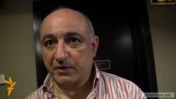 Փորձագետները կարծում են՝ Հայաստանի անդամակցությունը ԵՏՄ-ին հետաձգվում է Ադրբեջանի պատճառով