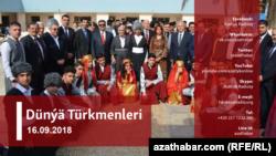 Yrak: Erbil türkmenleri Kürdistan sebitinde geçiriljek mejlis saýlawlaryndan nämä garaşýar?