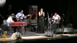 Marius Mihalache Trio la EJFest