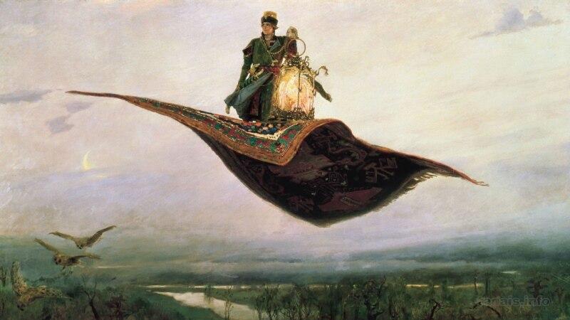Три минути: Вносна отрова, инспектор Стрезов и първият атлантик на републиката