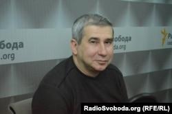 Анатолій Подольський