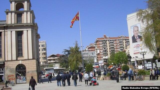Komunat në Maqedoni: Revanshizëm politik e etnik