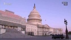 ԱՄՆ ներկայացուցիչների տանը մեկնարկել է Դոնալդ Թրամփի իմպիչմենտի հարցով բաց քննարկումը