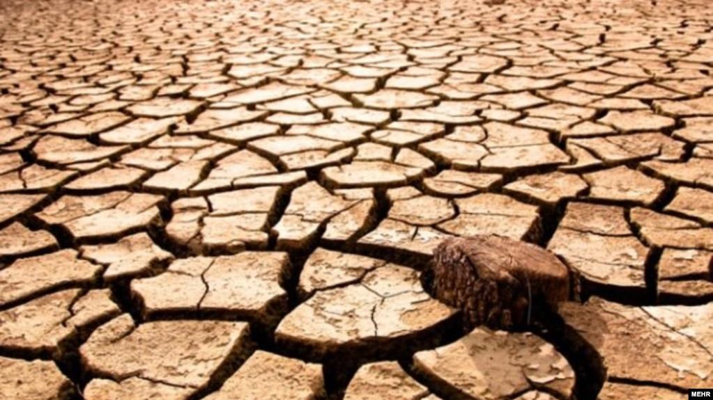نماینده مجلس: کمبود آب در سیستانوبلوچستان امنیت ملی را تهدید میکند