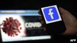 Društvene mreže, već prepune različitih teorija zavjere o korona virusu, postale su i platforma na kojoj laici savjetuju o dobrim i lošim lijekovima.
