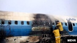 فرسودگی ناوگان هوایی ایران از دلایل اصلی شمار نسبتا زیاد سوانح هوایی شرکتهای ایرانی برشمرده میشود