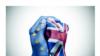 بریگزیت یا پلان بریتانیا در مورد خارج شدن از اتحادیه اروپا