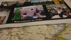 Иранның Заһидан шәһәре илнең көньяк-көнбатышында ята