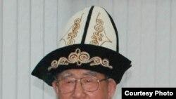 Ху Лаошинин 85 жылдык белеси