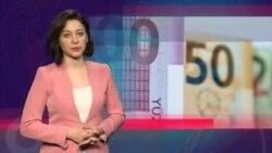 İlham Əliyevdən yeni sərəncam: Təqaüd və pensiyalar artır