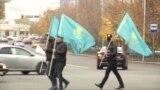 В Алматы требовали извинений от «Бората»