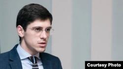 Антон Болтачка