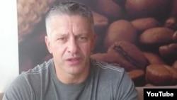 Насер Ориќ.