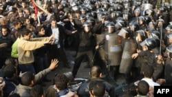 Revolucioni i Egjiptit