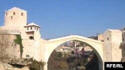Obnovljeni Stari most