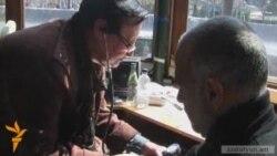Բժիշկը մտահոգված է Րաֆֆի Հովհաննիսյանի առողջական վիճակով