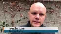 """""""Românii pot să-și întreacă strămoșii în tot ce e mai rău"""""""