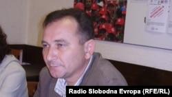 Novosel: Plaće u Hrvatskoj se moraju podignuti