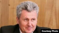 Grigore Belostecinic